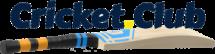dot-Cricket Club Domain Name for Cricket Clubs Worldwide Logo 250220