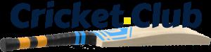 Cricket Club Domain