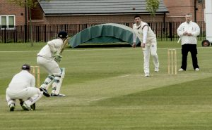 Club Cricket to Resume from 11 July 2020