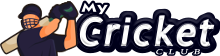 My Cricket Club