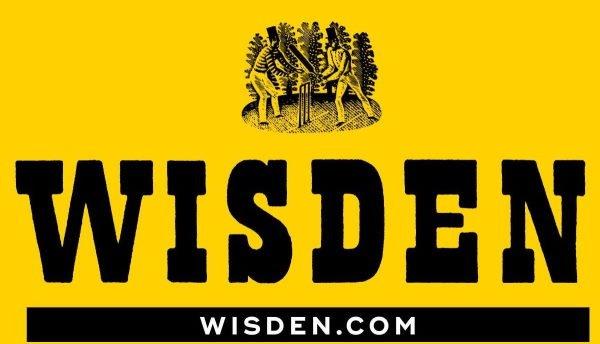 Cricket Club Domain Featured on Wisden Cricket